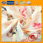 spunlace colored pp non-woven fabrics in roll