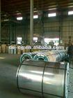 Prepainted galvanized steel coil/Ornamental Colored PPGI Steel Coils
