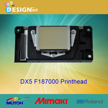 Hot sale!! F187000 for epson 7880 9880 4880 printing head