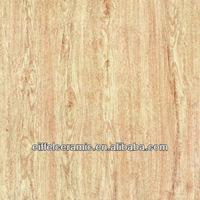 Glazed Kajaria Wall Tile floor tile 60x60