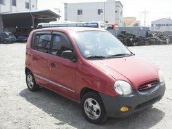 Atoz CARS USED