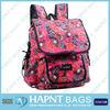 2014 popular backpacks brand for teens