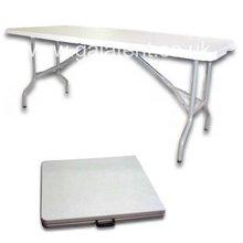 6ft Event Trestle Folding Table
