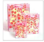 2014 new design Supply pp bag (pp shopping bag) plastic bag China supplier