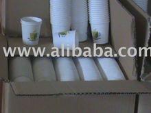 3oz paper cup