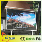 led screen price replacement led lcd tv screens p10 led hd xxx china video screen
