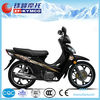 Chinese best-selling 110cc moped motorbike ZF110-2A