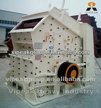 High Capacity Impact Crusher Machine ,Stone Crushing equipment