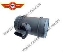 AIR FLOW SENSOR ALFA/LANCI CAR MODEL 46749246/55193049/60816693