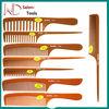 /product-gs/wooden-comb-hair-salon-antistatic-professional-magic-comb-1149635444.html