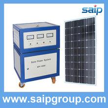 Solar energy System,Solar power System