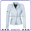 women winter coats.women fashion coats .high fashion cotton coats and jackets for women