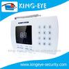 2014 intelligent auto dial home burglar wireless alarm systems,accessories