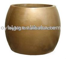 artificial flower pot,plant pot,planter,home and furniture decoration