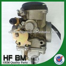 Hot sell mikuni carburetor ,MV30 motorcycle carburetor , Mikuni 30mm carburetor