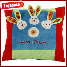 Christmas cushions,soft toy