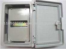 ABS Distribution Box