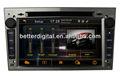 Opel corsa rádiodecarro gps com ce/certificados de rohs