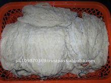 Natural Salted Sheep Goat Casing Sheep Intestines