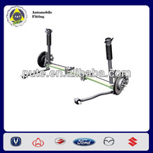Hot Sell Car Part Auto Part for Chana Suzuki Wheel Cover for Sale for Suzuki for Chana with High Quality& Low Price