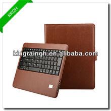 arabic keyboard case for ipad 2 3 4