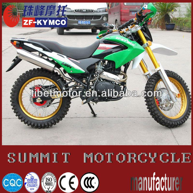 2013 200cc motosiklet Ucuz Satılık zf200gy- 5)