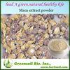 2014 high quality peruvian maca/organic maca powder