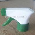 Déclencheur en plastique pulvérisateur 28/410