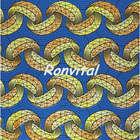 Custom fabric cotton tissus /Veritable super tissus wax /Veritable tissus wax hollandais