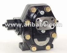 kp55a pompa idraulica ad ingranaggi per il giappone autocarriconcassoneribaltabile