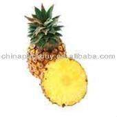Pineapple extract