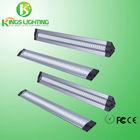 Trigonal ledcabinet lighting,,620nm led light,11w,800lm,DC12v