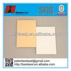 recycle ptfe sheet, ptfe baking sheet, ptfe plastic sheet