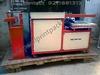 Semi autoPneumatic Screen Printing Machine