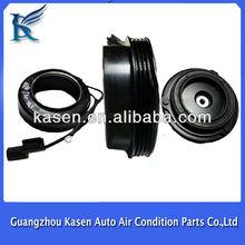HS15 ac compressor clutch repair for Hyundai Getz