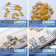 240V AC Polymer Fuse Provider/LVR033(TYCO)
