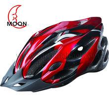 MV26 adult bicycle helmet/adult helmet/dirt bike helmet