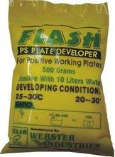 PS plate Developer
