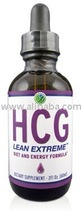 hCG Drops - Wholesale and Private Label