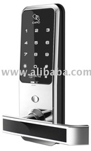 H-1500 Digital Door Lock