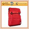 POPULAR GIRL SCHOOL SHOULDER STRAP BAG FOR MANY COLORS