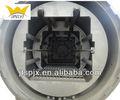 autoclave esterilizador de vapor
