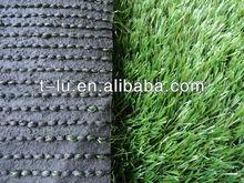 best price mini soccer football field/Futsal artificial grass/turf /lawn