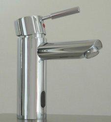 LOex Ipuri S Sensor-singlelever mixing Faucet