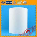 telefone móvel de limpeza raw material tecido não tecido roll