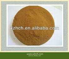 Best Sodium Lignosulphonate MN-2 glenium concrete feed industry