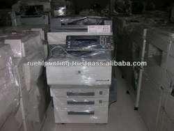 Konica Minolta Bizhub C350 Second Hand Color Copier- Printer
