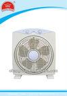 12 inch Electrical Box Fan