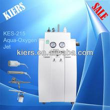 oxygen jet water oxygen/Skin lift machine/Multifunction skin care machine