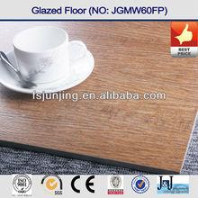 Glazed ceramic border HOT SALE